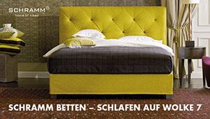 ventana aktuell. Black Bedroom Furniture Sets. Home Design Ideas